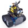 KIT Robot inteligent programabil