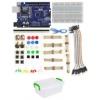 KIT proiecte Arduino