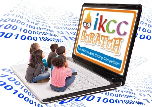 Summer Scratch Coding Challenge 2021